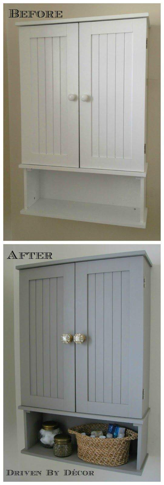 113 best images about space fillers on pinterest wooden for Why are cabinets so expensive