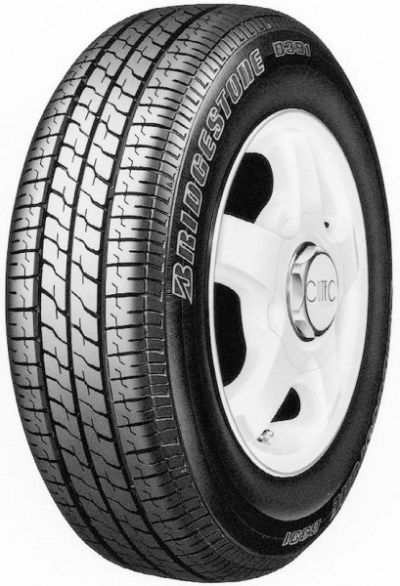 Order Online Your Bridgestone Tyres in Cheap Price from Savingontyres.co.uk. We Sale Budget Bridgestone Car Tyres Online with Free Delivery in UK.
