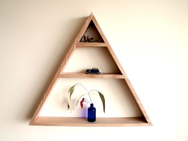 59 Best BEDROOM Images On Pinterest Bedrooms Master