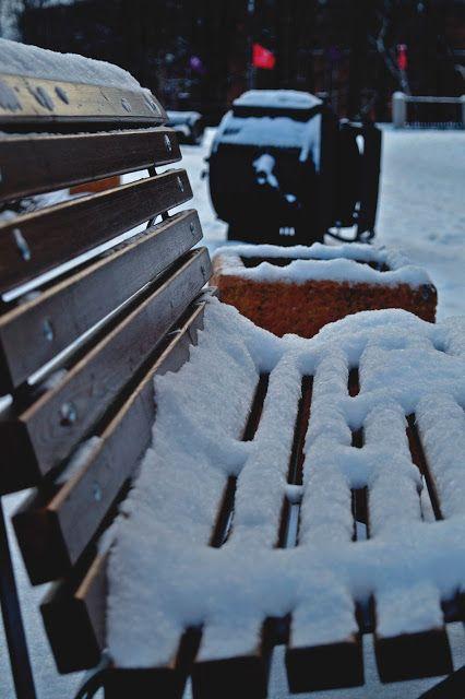 #saintpetersburg #winter #fashion #beauty #city #cool #gallery #photo #travels #walk #russia