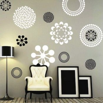 cool decals for teens - Google Search