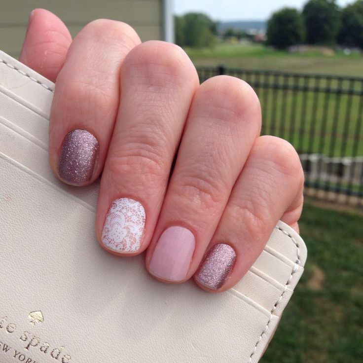 147 best Jamberry images on Pinterest | Jamberry nails, Nails and ...