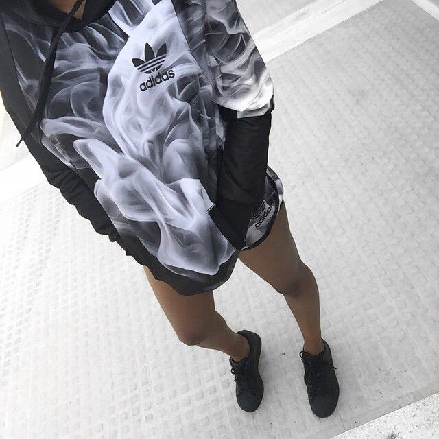 11 Best Images About Tumblr Fashion On Pinterest