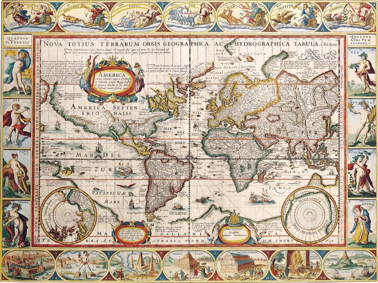 Worksheet. 161 best  Map Quest images on Pinterest  DIY Old maps and Crafts