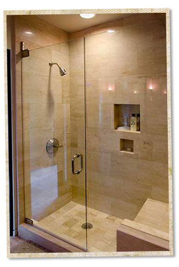 Google Image Result for http://www.admoredesign.com/sixfiggaz_web/images/lc/glass_shower.jpg