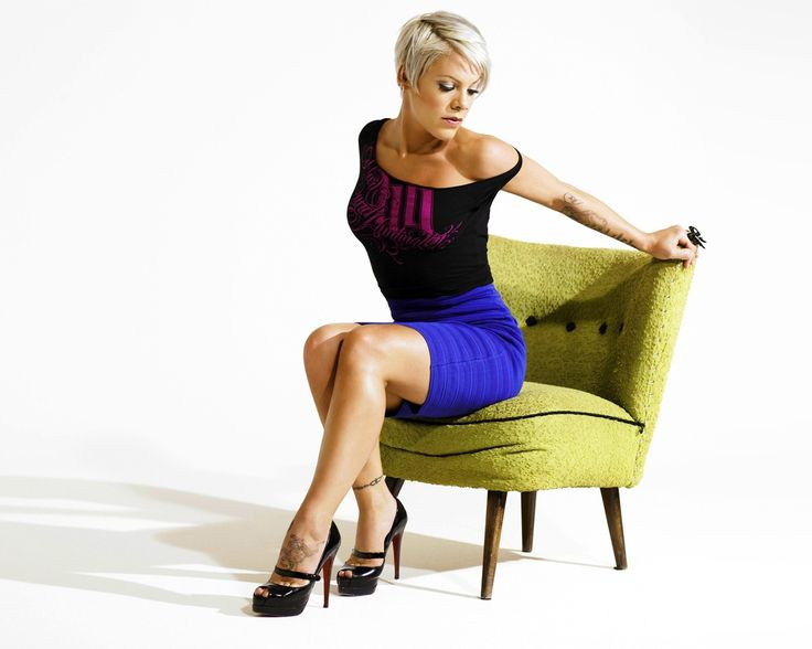 249 best pink alecia beth moore images on pinterest beth moore celebrity leg show pink alecia beth moore voltagebd Image collections