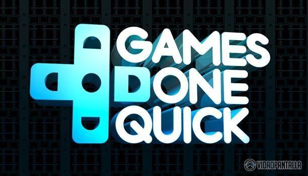Un verano más vuelven los Summer Games Done Quick 2017 (SGDQ). Tras meses entrenando los jugadores se reúnen en este maratón de videojuegos para tratar de batir el récord en ser el más rápido pasándose el juego. Sí eso son los SGDQ una competición de speedrunners.  Pero el motivo de esta competición además de pasar un buen rato disfrutando con distintos videojuegos es recaudar fondos. Las donaciones que se consigan irán destinadas a la Fundación para la Prevención del Cáncer. En el anterior…