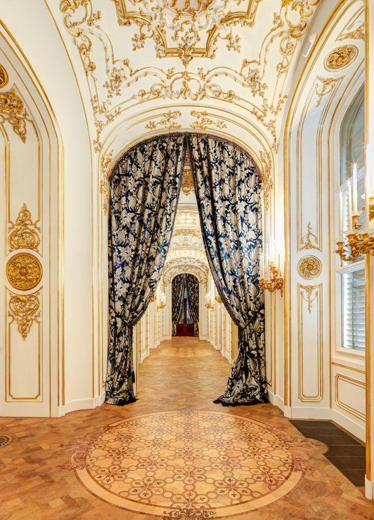 100 best liechtenstein palace vienna city palace stadtpalais lichtenstein images on. Black Bedroom Furniture Sets. Home Design Ideas