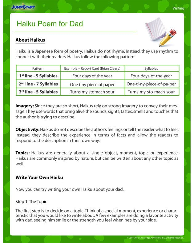 Printable Worksheets sage example worksheets : 20 best story writing images on Pinterest | Writing practice ...