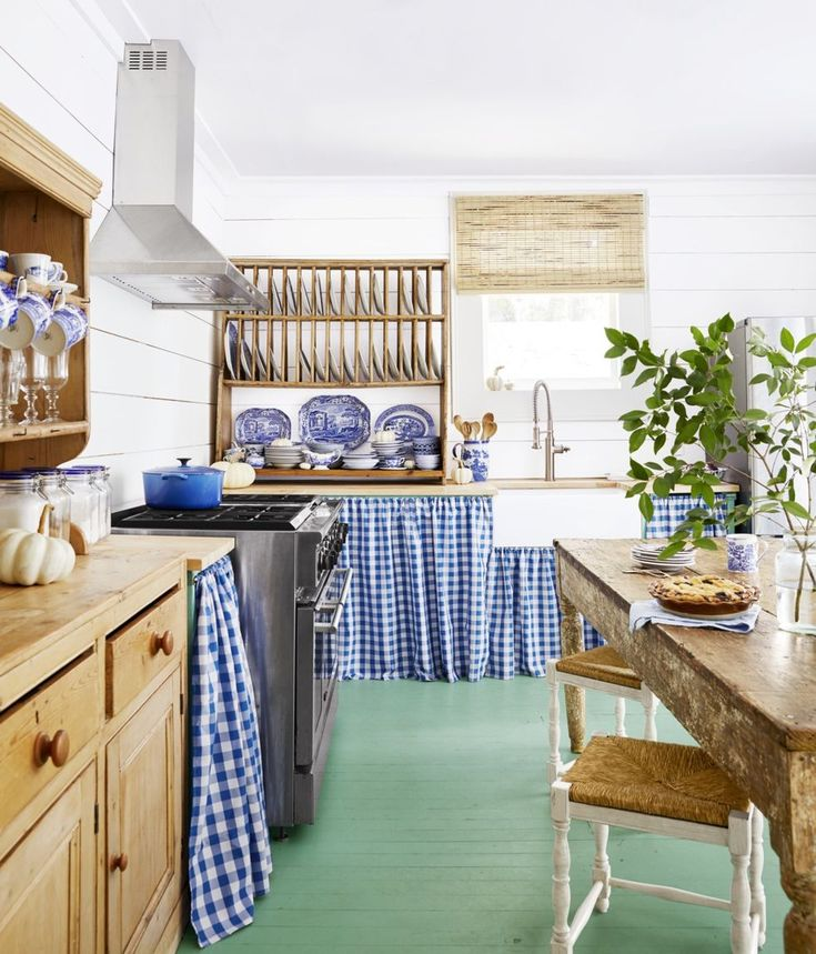 32 kitchen trends for 2020 that we predict will be everywhere kitchen trends best kitchen on kitchen decor trends id=83363