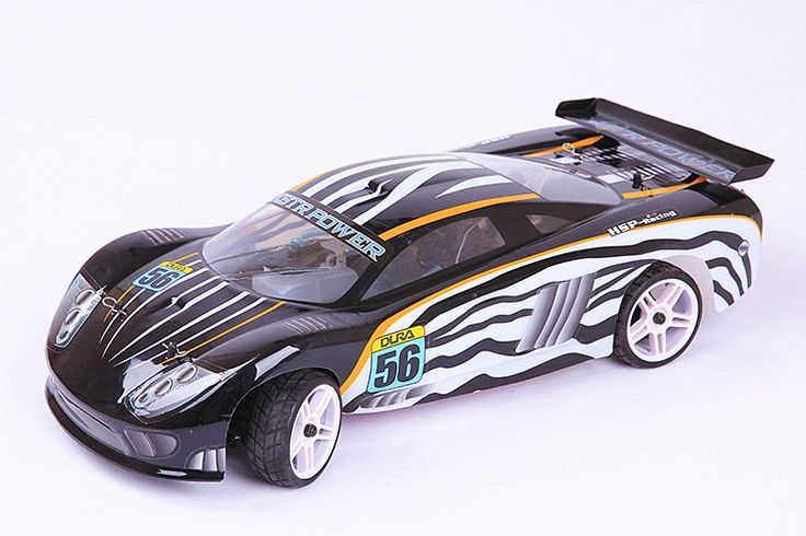 242.00$  Watch here - http://alim11.worldwells.pw/go.php?t=32762268521 - HSP 94101 Rc Drift 4wd Nitro Gas Power Remote Control Car 1/10 Scale On Road Racing RTR High Speed Hobby Rc Car Similar HIMOTO