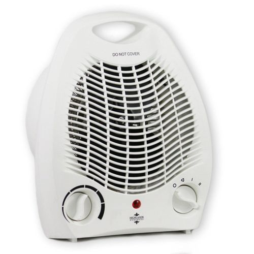 2kw-2000w-Portable-Electric-Upright-Adjustable-Silent-Fan-Heater-Hot-Cold-Small