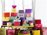 Bilde for kategori Oppbevaring #hakallegarden #hakalleberte #toys #box
