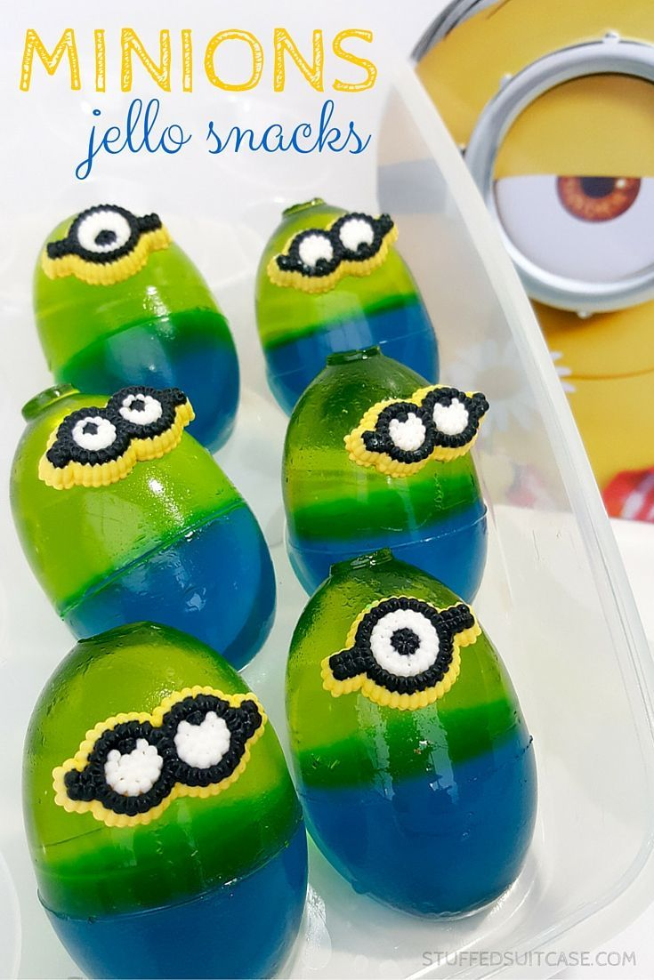 27 best Minions! images on Pinterest   Birthday party ideas ...