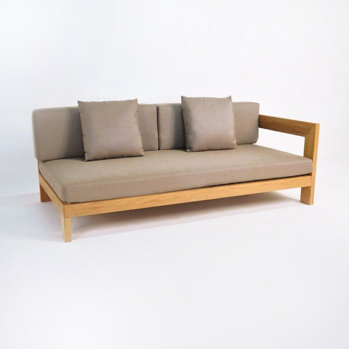 Modern Furniture Jakarta 17 best homemade sofa images on pinterest | homemade sofa, sofas