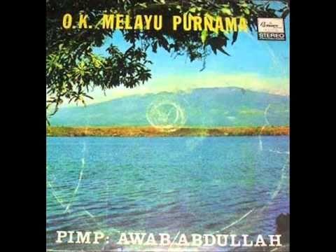 Rindu & Duka; Elvy Sukaesih & OM Purnama