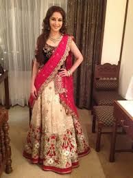 Image result for grand half sarees