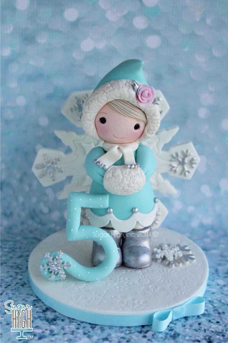 67 best Makenna\'s Birthday Party images on Pinterest   Birthdays ...