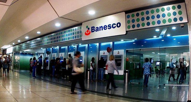 ¿EN CUANTO QUEDO? El nuevo monto máximo diario en el consumo de tarjetas de bebitos de Banesco. http://noticiasconnoticias.blogspot.com/2017/09/el-nuevo-monto-maximo-cosumo-tarjetas-debito-banesco.html