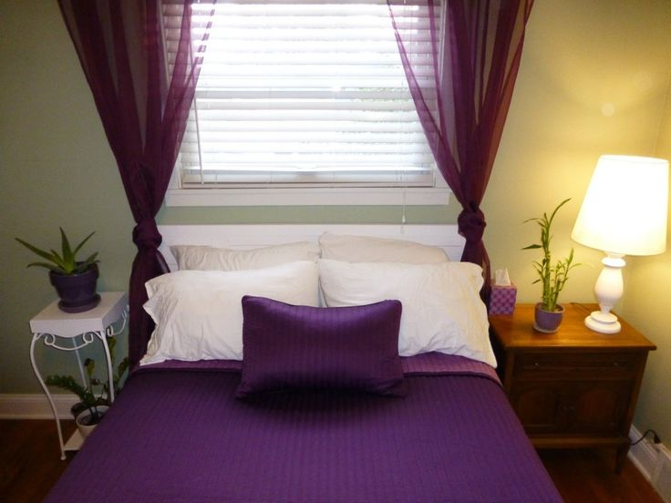 bedroom purple green interiors purple green  decoration lightings interior home design furniture bedroom popular design color designs for bedrooms with romantic purple curtain ideas for romantic color ideas for guest bedroom color designs for b 1024x768