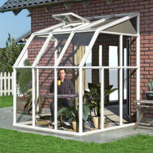 Best Of Polycarbonate Sunroom Kits