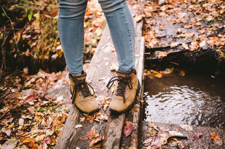 4 Fall Outdoor Activities in Pigeon Forge TN to Try During Your Stay