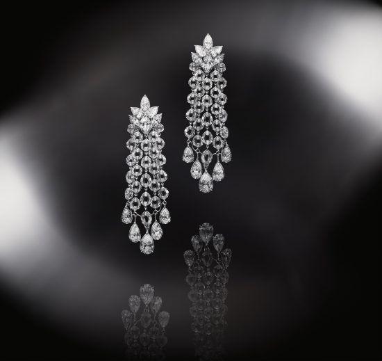 NIRAV_MODI_Ainra_Cut_Waterfall_Earrings