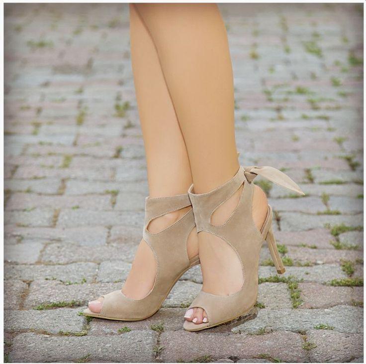http://ift.tt/1FdaxIX #ebay #fashion #shoes