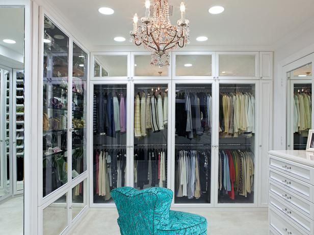 12 Steps to a Dream Closet --> http://www.hgtv.com/specialty-rooms/12-steps-to-your-dream-closet/pictures/page-5.html?soc=pinterest