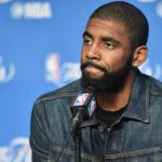 Report: Cavs' Kyrie Irving upset he was included in George, Butler trade talks – CBSSports.com