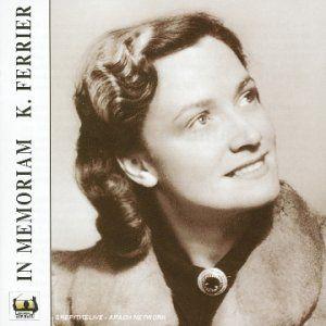 Kathleen-Ferrier.jpg (300×300)
