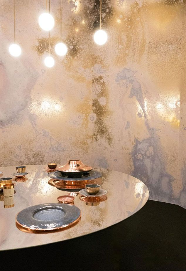 fantastic new designs by calico wallpapers