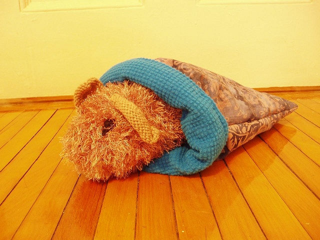 Knitted Guinea Pig Pattern Hand Knitted Toys Pinterest ...