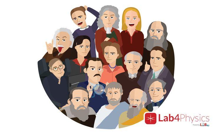 #randall #aristotle #bohr #archimedes #edison #davinci #carena #farday #hawkings #galileo #marie #curie #mariecurie #einstein #newton #tesla #quote #physics #teacher #physicsteacher #wallpaper #science #inspirational #Lab4Physics