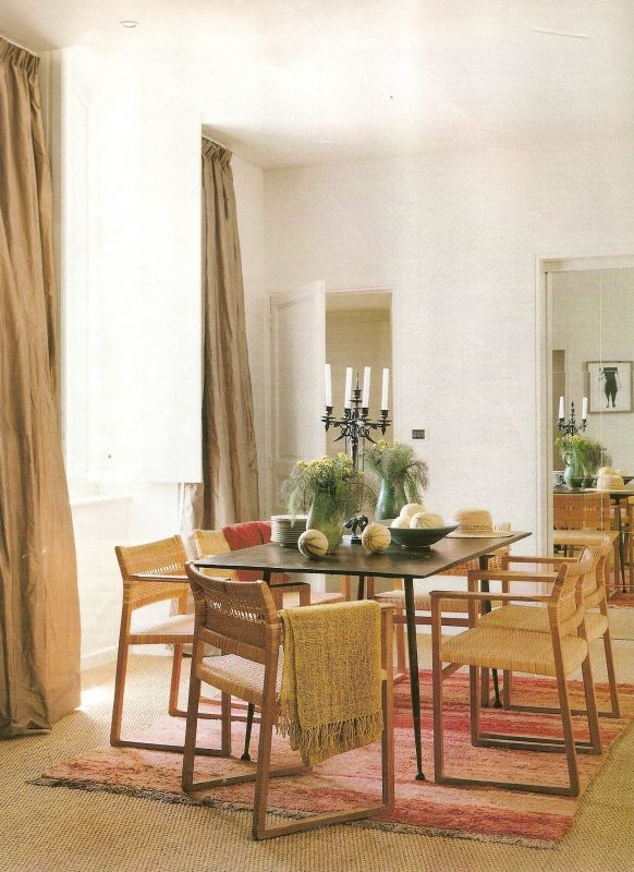 The Birgit Israel Home U0026 Boutique Stores Stock A Luxurious Collection Of  Furniture, Accessories, Clothing U0026 Jewellery From Around The Globe