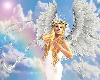 JewelsOfSL: Iris - City of Angels...Featuring Swank with Glitt...