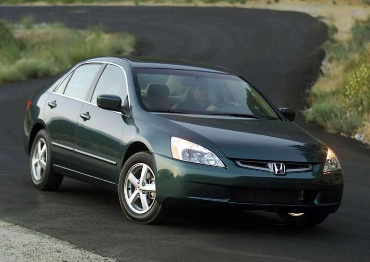Honda Cheap Used Cars For $2000 Dollars #HondaCarsUnder2000 #HondaUsedCarsUnder2000 #HondaCarsForUnder2000 #HondaCheapCarsUnder2000    Welcome to... http://www.ruelspot.com/other/honda-cheap-used-cars-for-2000-dollars/  #CheapUsedHonda #GetGreatPricesOnCheapUsedCars #HondaBestUsedCarsUnder2000 #HondaCarsForSaleUnder2000Dollars #HondaCheapUsedCarsUnder2000 #HondaUsedCarsForUnder2000 #WebpageForCarsCostingLessThan2000Dollars #WhereCanIBuyACheapUsedCar #YourOnlineSourceForCheapUsedCars
