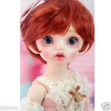 Handmade DIY Toy 1/6 BJD SD Girl Doll Only Bady Free Shipping Joint dolls