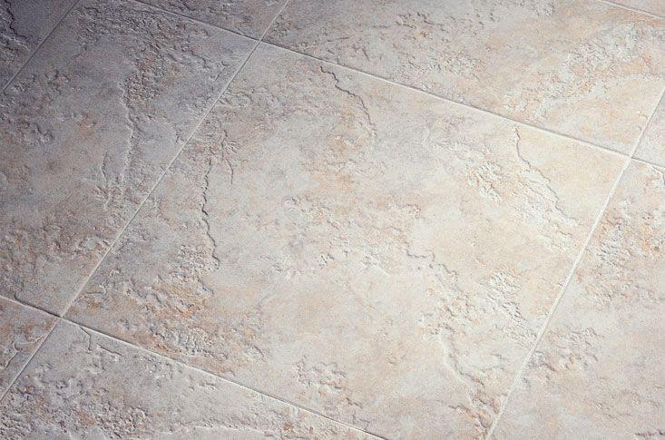 009  pavimento gres interior exterior 31,6x31,6 cm satinado
