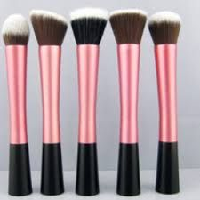 Buy high quality natural looking beauty products such as cheap cosmetics, Makeup kit with amazing discounts from East End Cosmetics