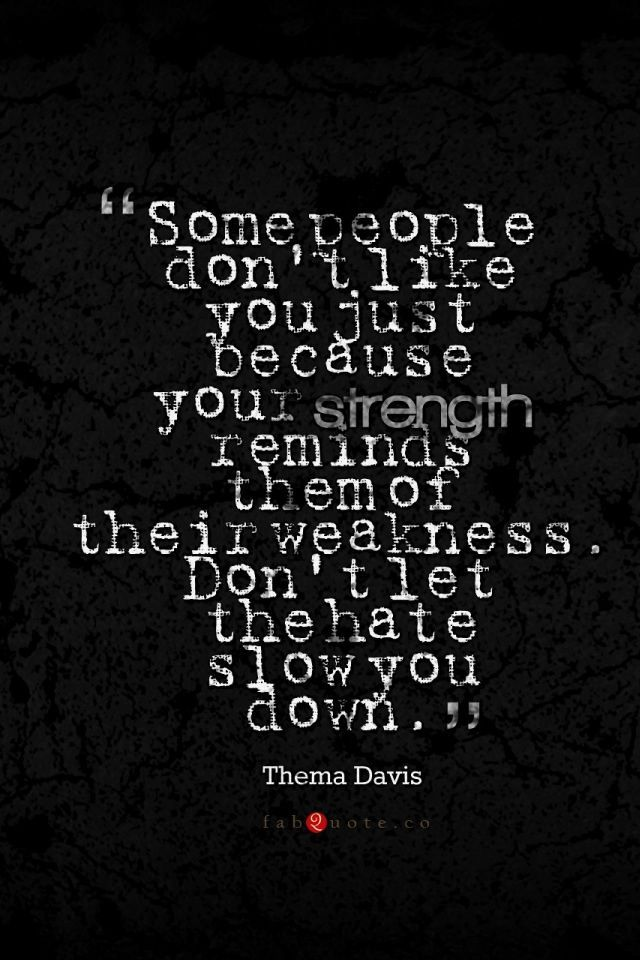 Don't Give Up: Top 27 #Quotes #about #Strength