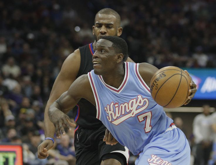 Role Player of the Week: Darren Collison = There have been plenty of worthy winners of the Role Player of the Week this year, but Collison might be the most deserving. He just had…..