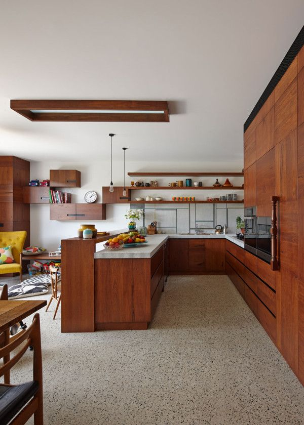 PHOOEY-Architects-Cubo-House-8