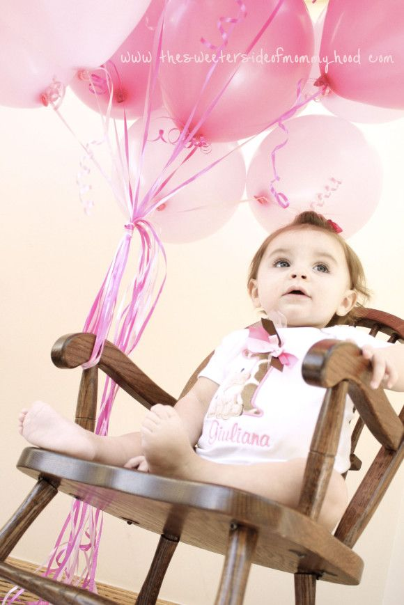 17 Best images about Lilys 1st Birthday!!! on Pinterest  Scrapbook ...