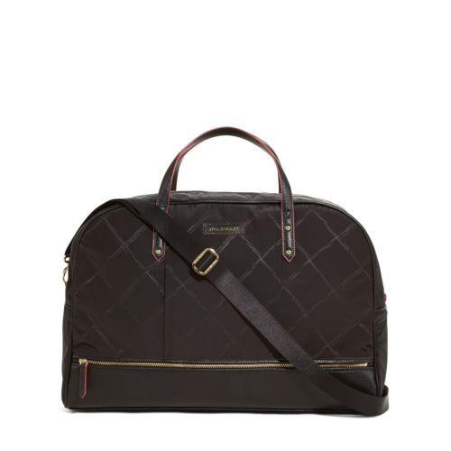 Handbag Obsession collection on eBay!