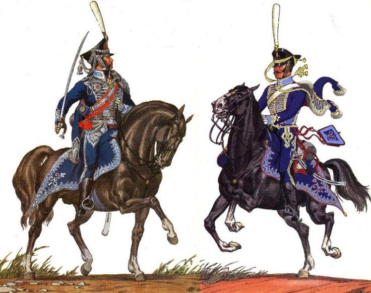 гродненский полк