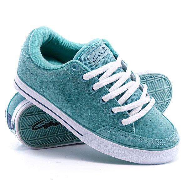 Женская обувь Proskater