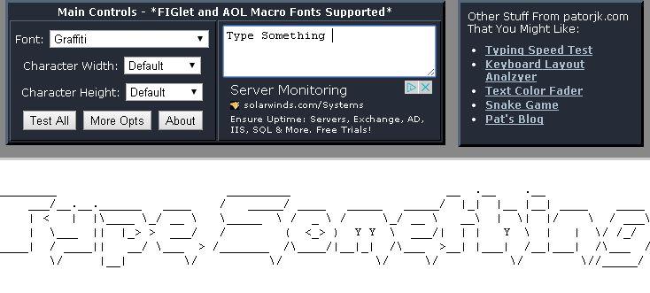 One Line Ascii Art Emoji : Ideas about one line ascii art on pinterest