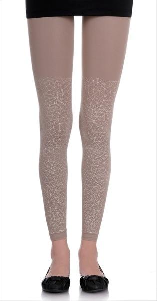 designer-fashion-footless-tights-C67-NN