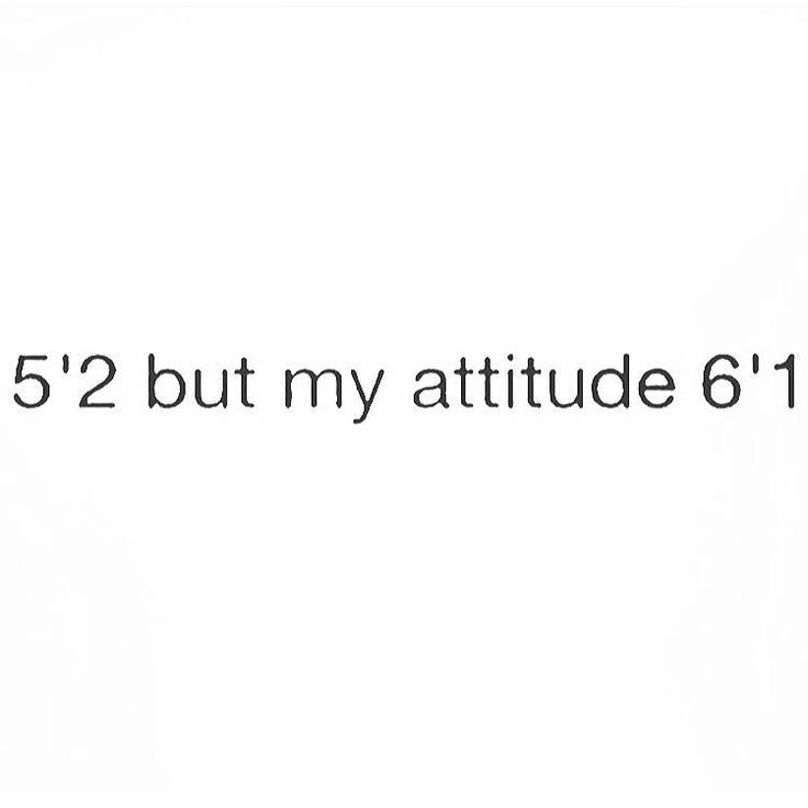 5'4 actually. Thanks